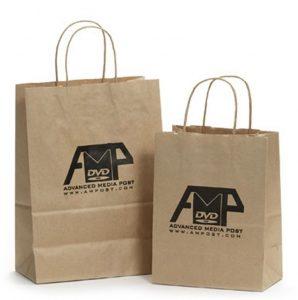 Paper Bag Made in Vietnam