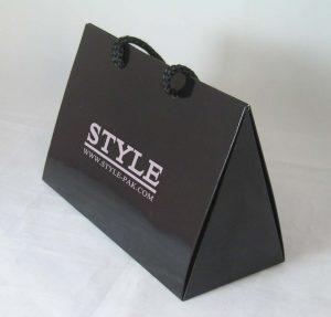 Paper Bag 04 Made in Vietnam