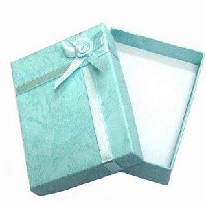 Gift Box 02 Made in Vietnam