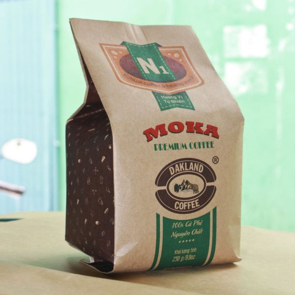 dakland-coffee-moka