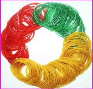 rubber band 05