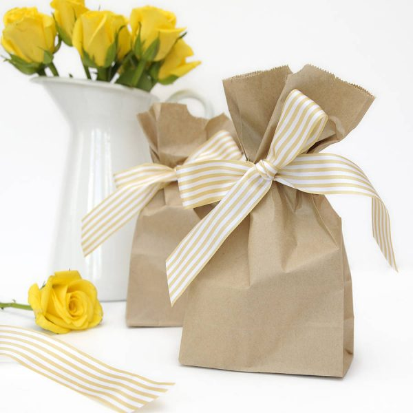 original_tall-brown-and-white-paper-bags