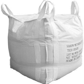 plastic-jumbo-sacks-fibc-jumbo-big-bag.jpg_350x350