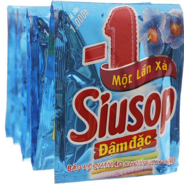 nuoc-xa-vai-siusop-1lx-xanh-day-30ml-10-goi-1-org