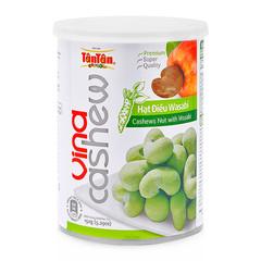 Cashews Nut with Wasabi 150g