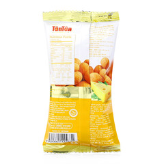Peanuts Cheese Flavor Coated 30g