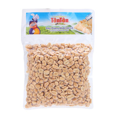 Roadted Peanuts With Salt 350g