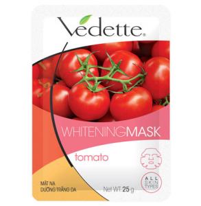 Whitening mask tomato 25g