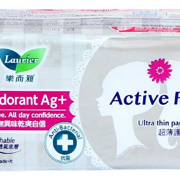 bvs-active-fit-khu-mui-khang-khuan-36-mieng-1-org-1