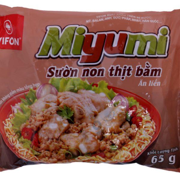 mi-miyumi-suon-non-thit-bam-65g-1-org-1