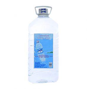 Sapuwa Bottled Drinking Water 5L