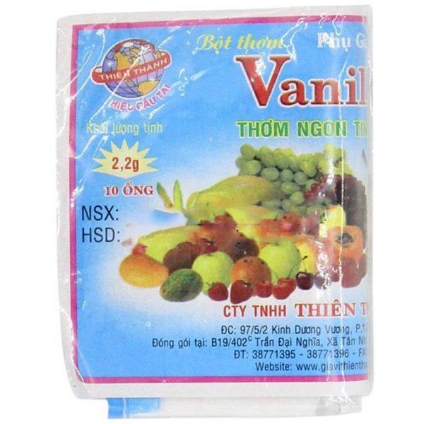 vani-hop-keo-thien-thanh-vi-10-4-org-1