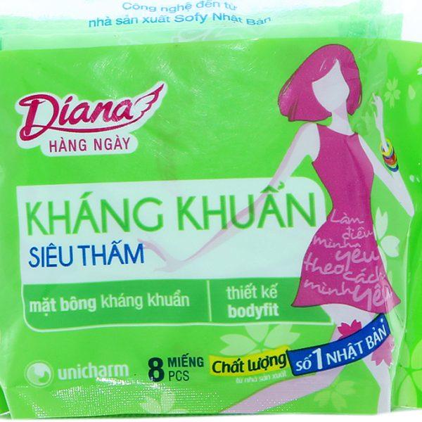 bvs-diana-khang-khuan-sieu-tham-8-mieng-1-org-1
