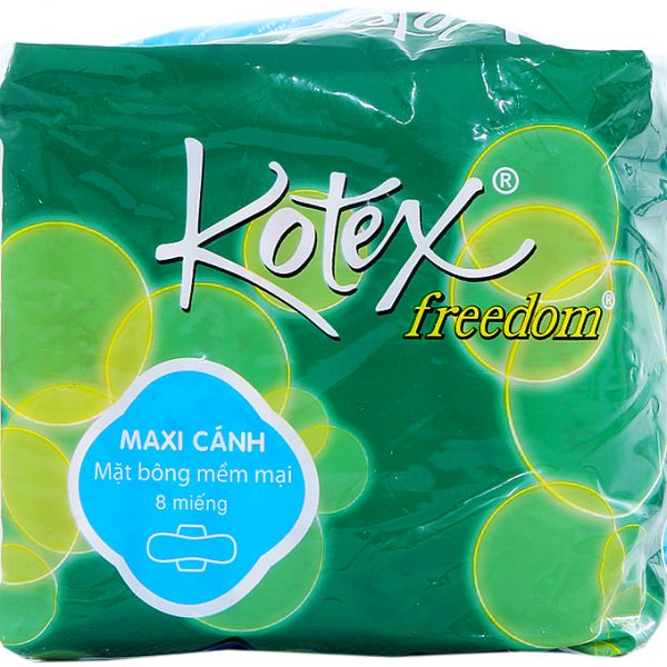 bvs-kotex-freedom-thuong-canh-8m-1-org-1