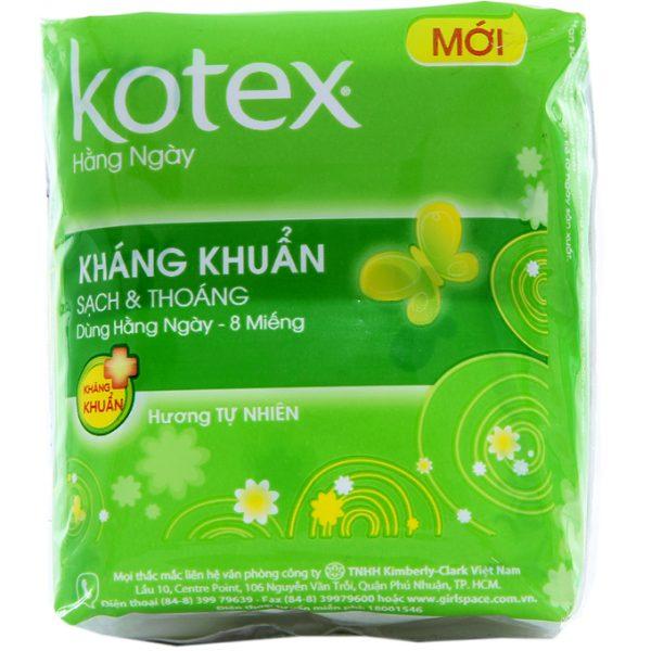 bvs-kotex-hang-ngay-huong-tu-nhien-8m-3-org-1