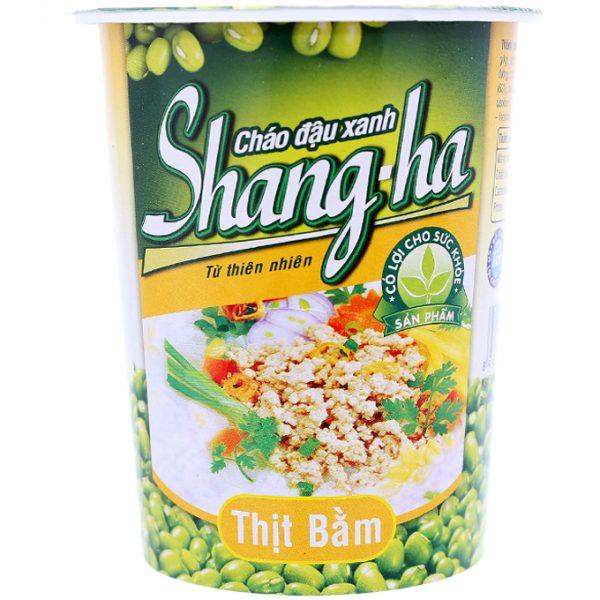 chao-dau-xanh-shanghia-thit-bam-ly-50g-1-org-1 (1)
