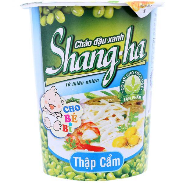 chao-shangha-thap-cam-50g-3-org-1 (1)