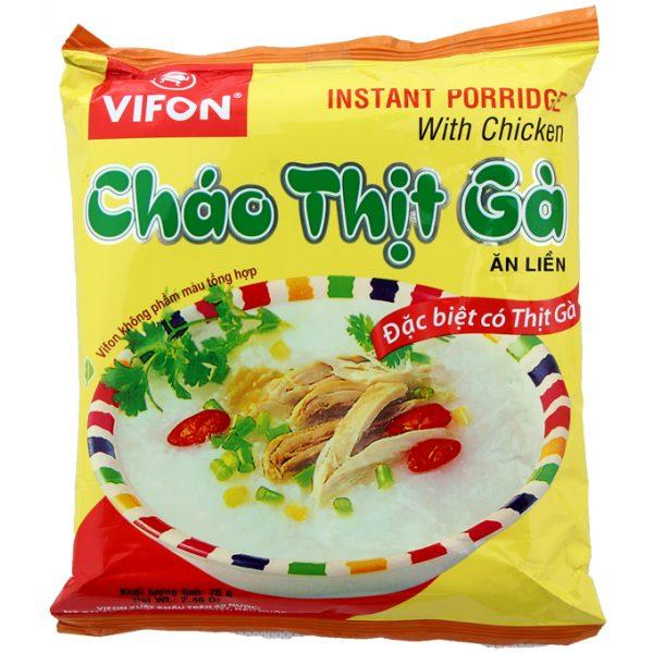 chao-thit-ga-vifon-goi-70g-50-org-1