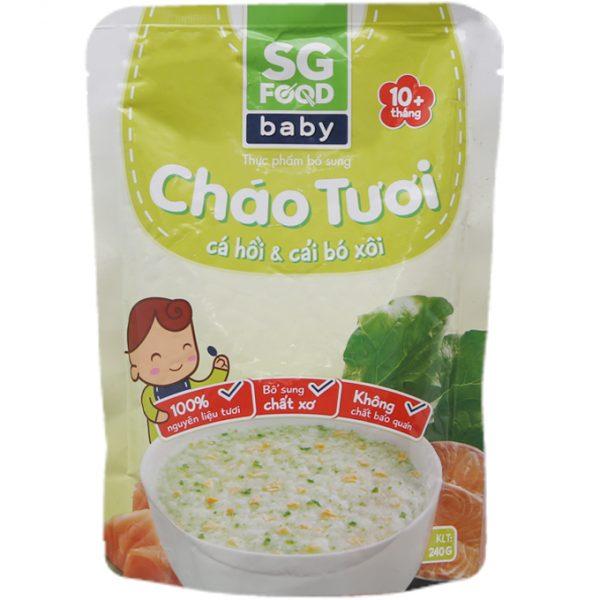 chao-tuoi-baby-vi-ca-hoi-va-cai-bo-xoi-sg-food-240-1-org (1)