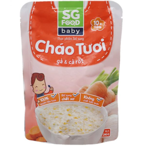 chao-tuoi-baby-vi-ga-va-ca-rot-sg-food-240g-1-org