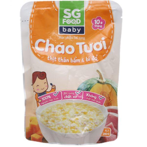 chao-tuoi-huong-vi-thit-than-bam-va-bi-do-sg-food-1-org
