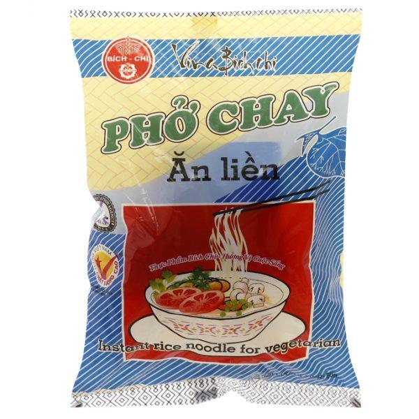 pho-an-lien-chay-bich-chi-goi-60g-30-1-org