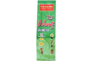 Oolong Tea Vietnam 100g