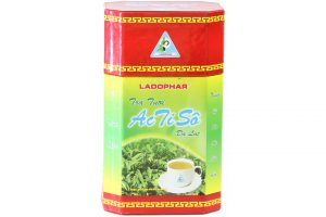 Tea Actiso Ladophar Box 200g