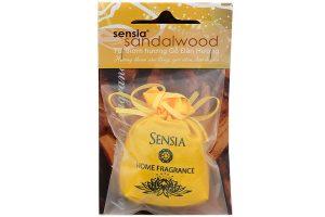 Aromatic bag sandalwood 25g
