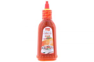 Chili sauce for Pho 230g