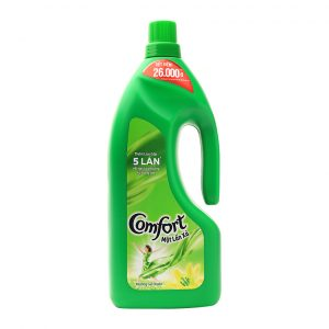 Comfort One Time Resin Wind Spring Flavor 1.8L