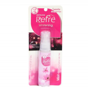 Refre Whitening Sweeties 30ml
