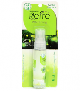Refer Whitening Sophis 30ml