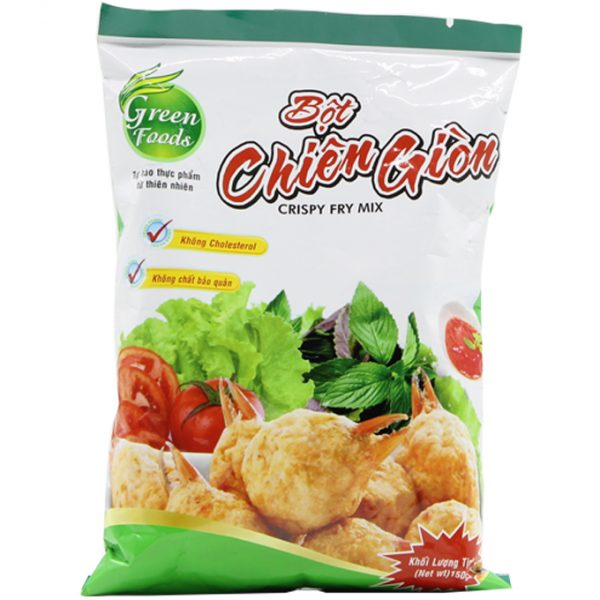 bot-chien-gion-greenfoods-150g-1-org-1