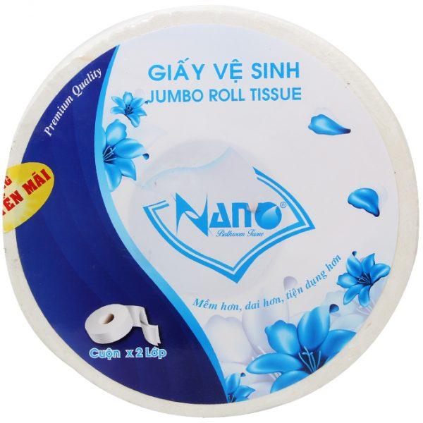 giay-ve-sinh-cuon-lon-blue-3-org-2