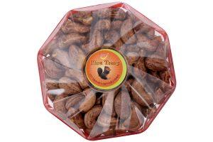 Cashew Nut Salt 130g