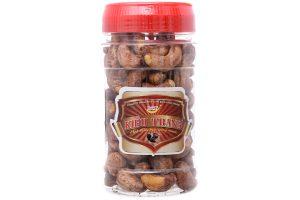 Cashew Nut 175g