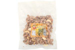 Cashew Nuts 50g