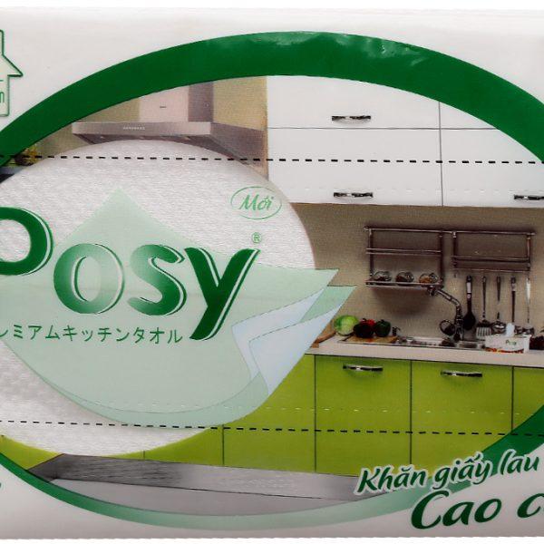 khan-giay-lau-bep-posy-200-to-1-org