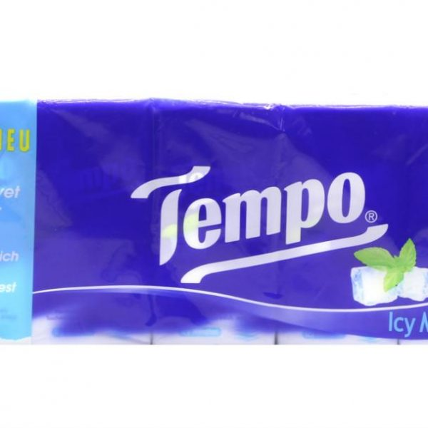 khan-giay-tempo-10-bich-x-10-to-x-3-lop-org-1