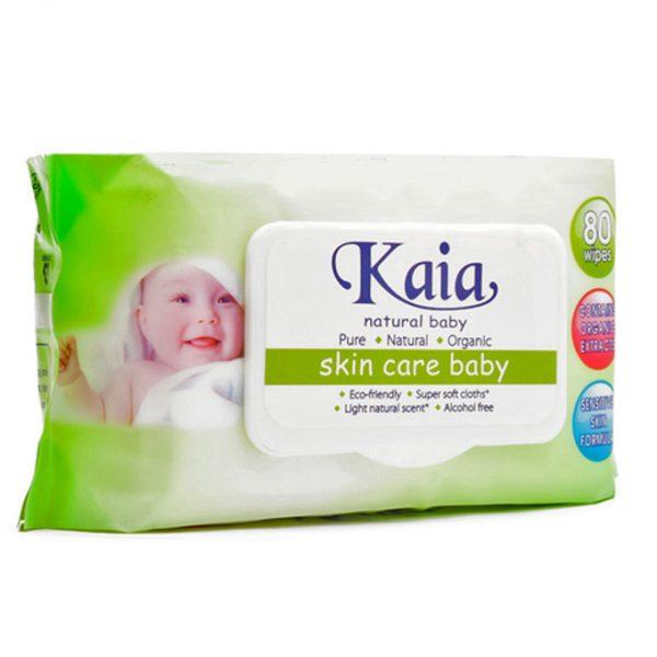 khan-uot-kaia-80-to-xanh-1-org