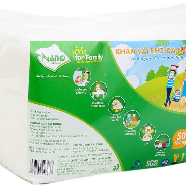 khan-vai-kho-family-green-org-1