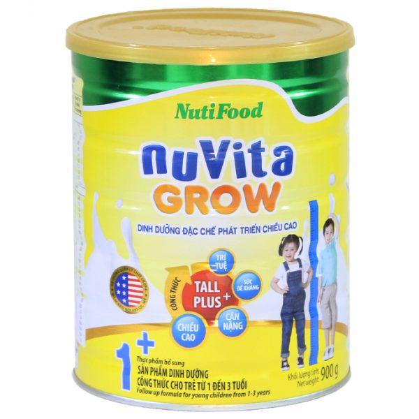 nuvita-grow-1-900g-org-2