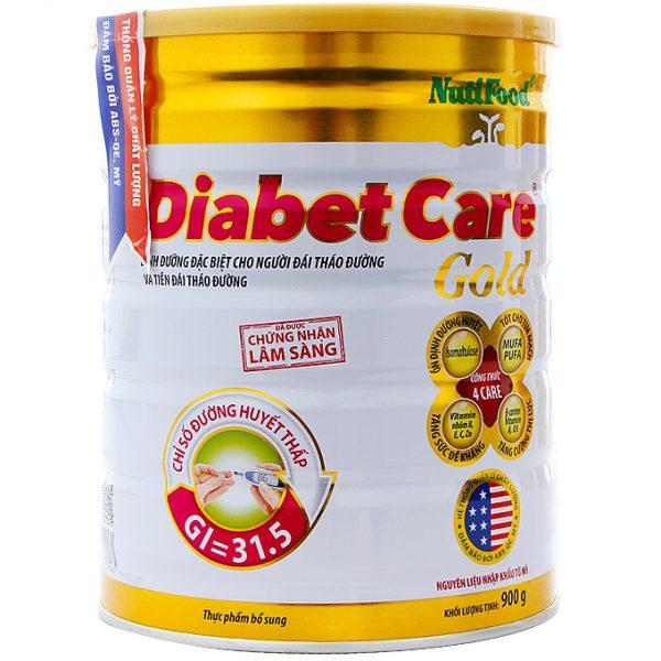 sb-diabetcare-gold-lon-900g-dtd-1-org-1