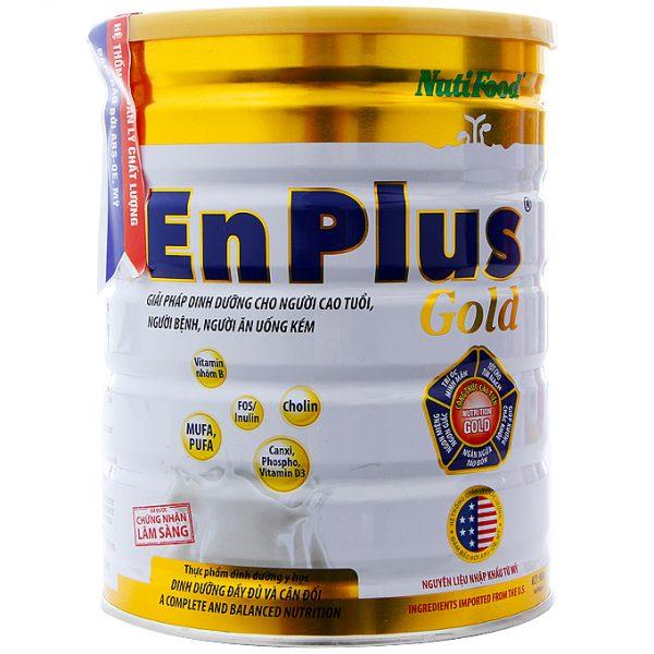 sb-enplus-gold-lon-900g-1-org-1