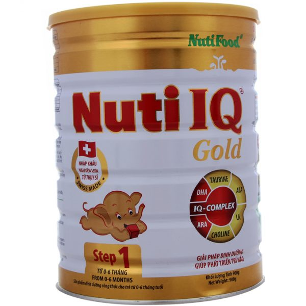 sb-nuti-iq-gold-step-1-lon-900g-nk-1-org-1
