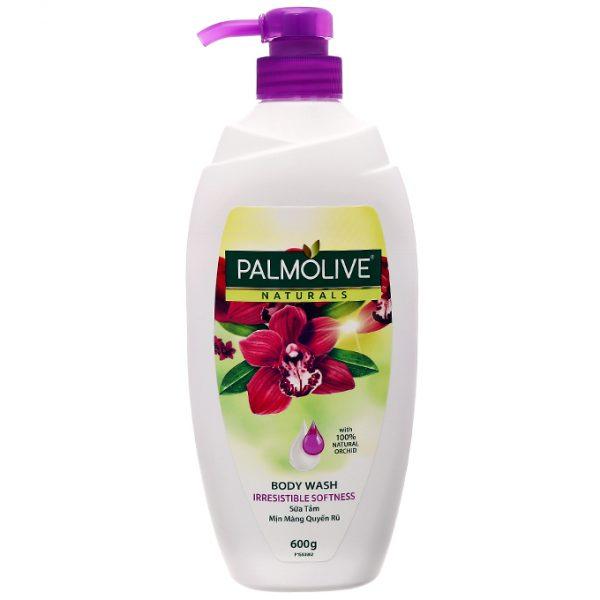 st-palmolive-phong-lan-600ml-1-org
