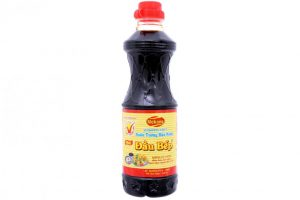 Chef Sauce Mekong Bottle 415ml