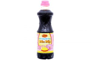 Mekong Sauce Chef Lotus  415ml