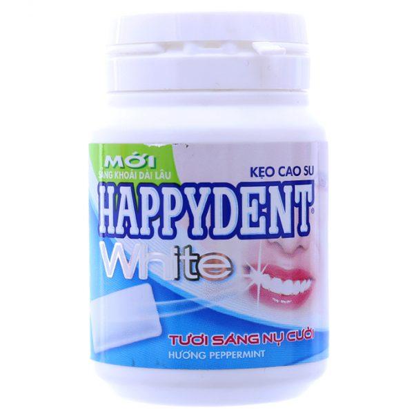 gum-happydent-white-hu-57g-1-org-1